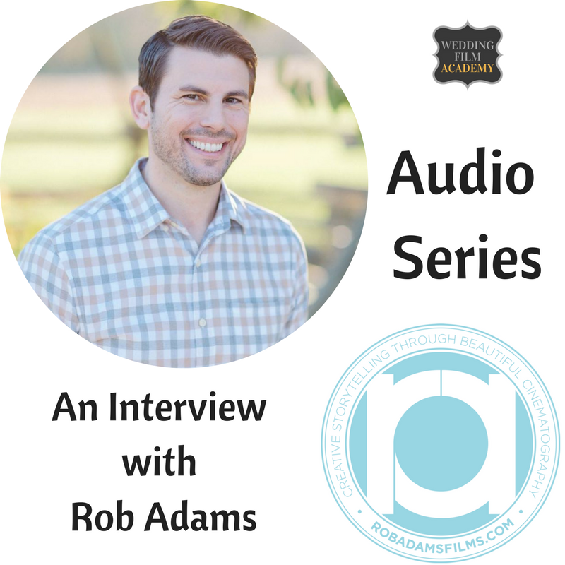 Audio Series_ An Interview with Rob Adams.png