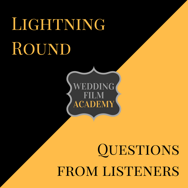 Ep. 53_ Lightning Round (1).png