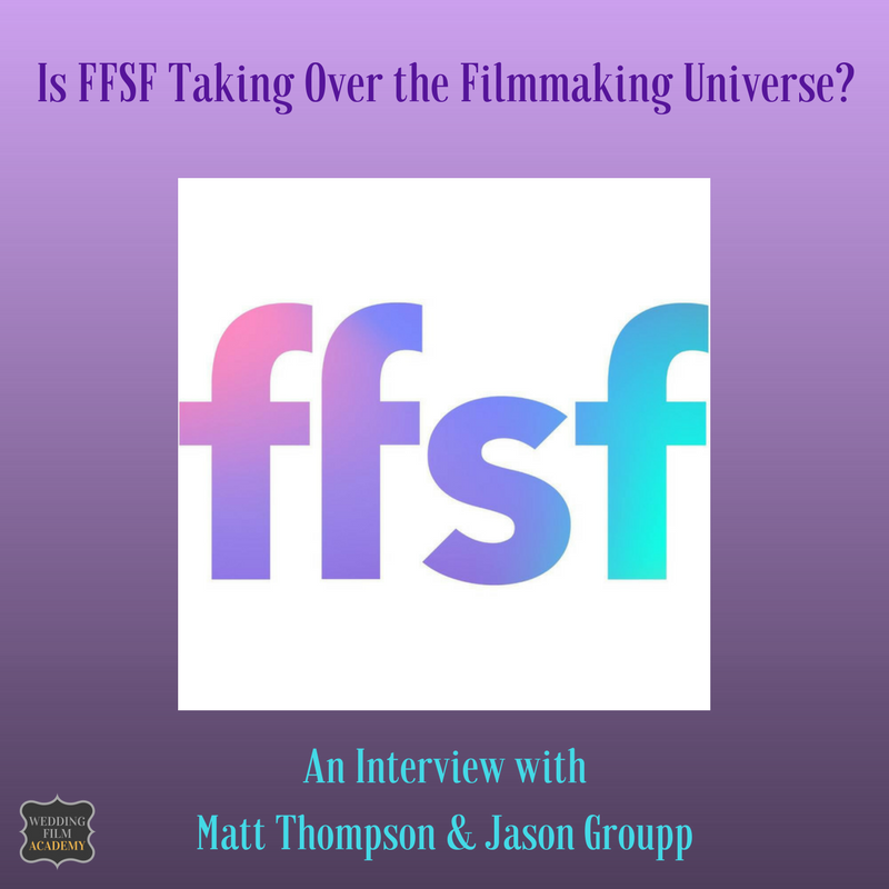 Ep. 61_ An Interview with Matt Thompson & Jason Groupp.png