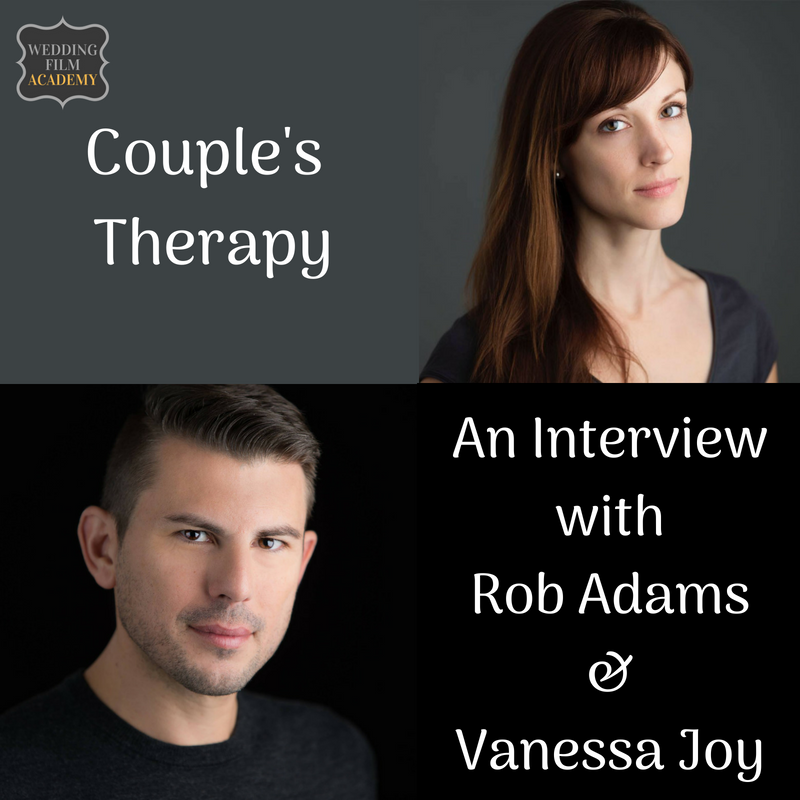 Ep. 66_ An Interview with Rob & Vanessa.png