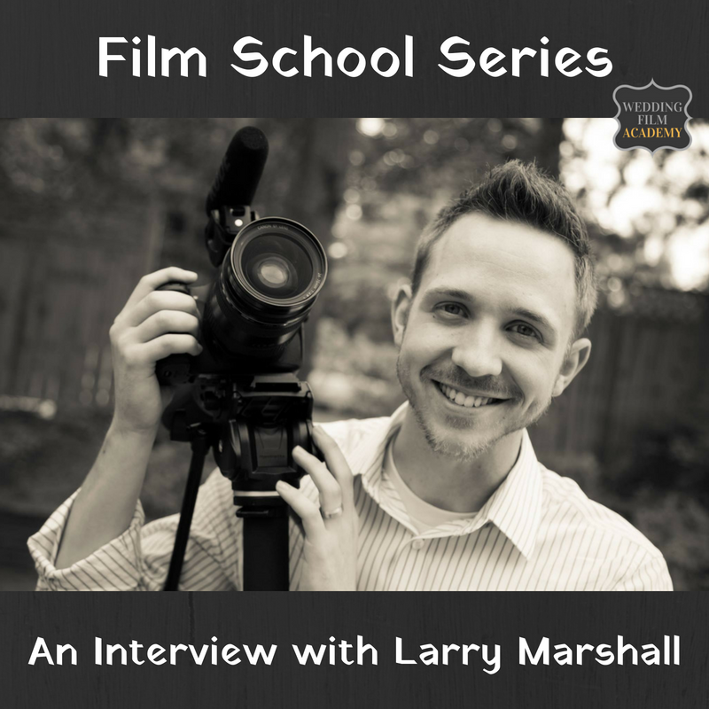 Ep. 67_ An Interview with Larry Marshall.png