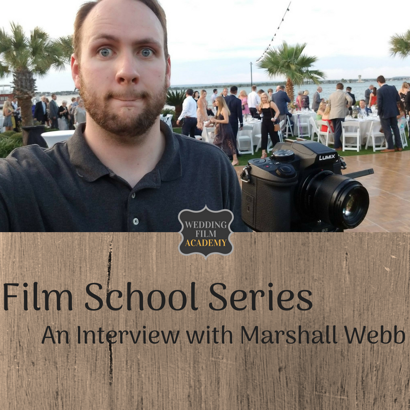Film School Series_ An Interview with Marshall Webb.png