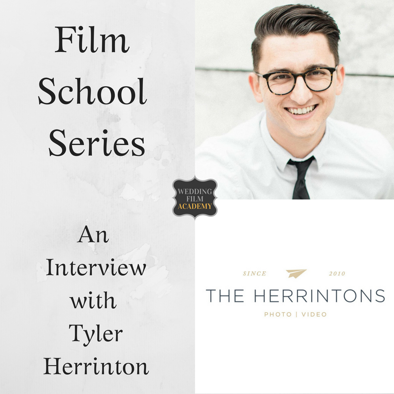 Ep. 69_ Film School Series_ An Interview with Tyler Herrinton.png