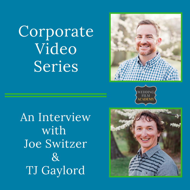 Ep. 73_ Corporate Video Series_ An Interview with Joe & TJ.png