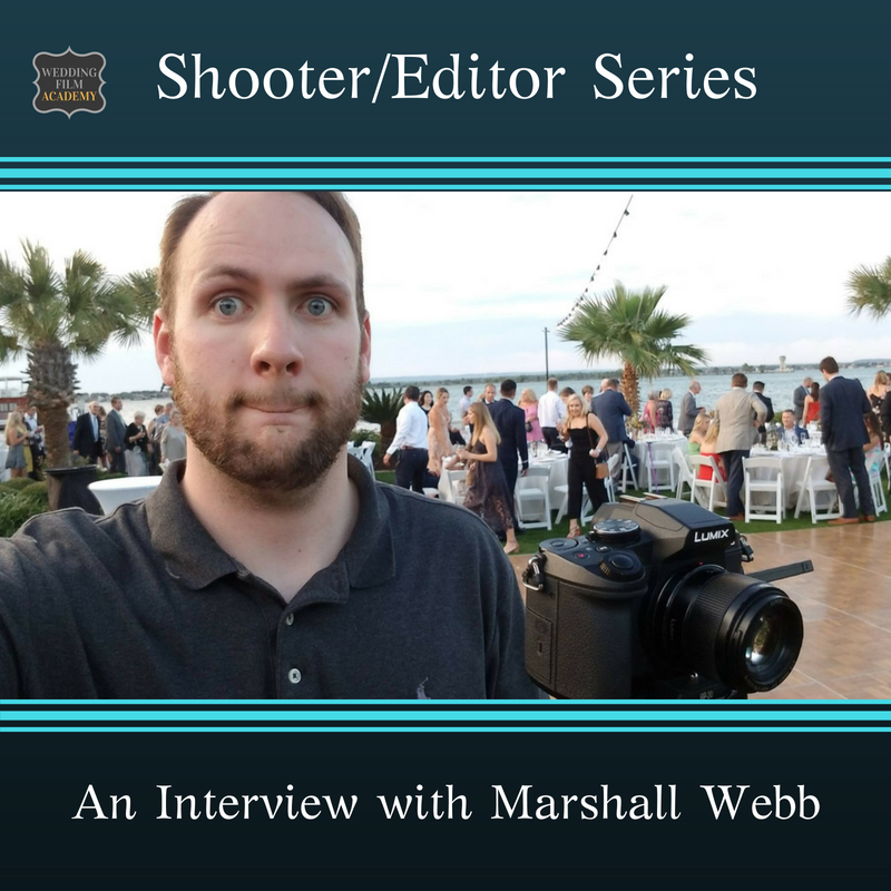 Ep. 77_ An Interview with Marshall Webb.png