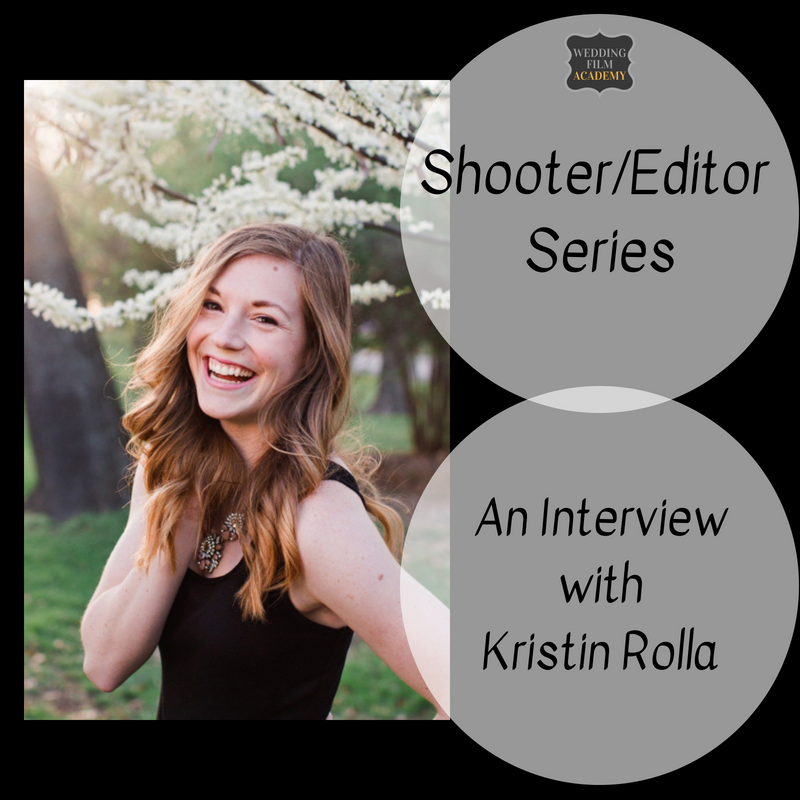 Ep. 78_ Shooter%2FEditor Series_ An Interview with Kristin Rolla.png