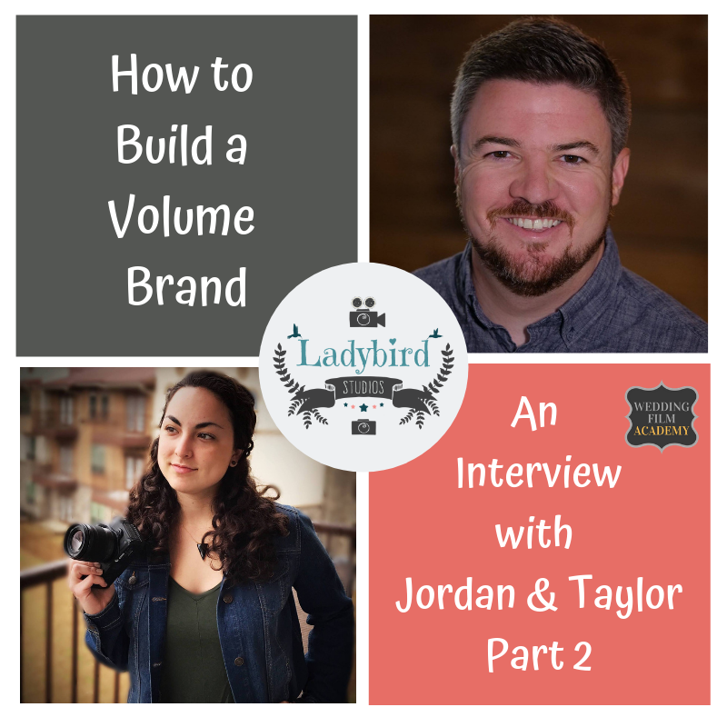 Ep. 86_ How to Build a Volume Brand_ An Interview with Jordan & Taylor pt. 2.png