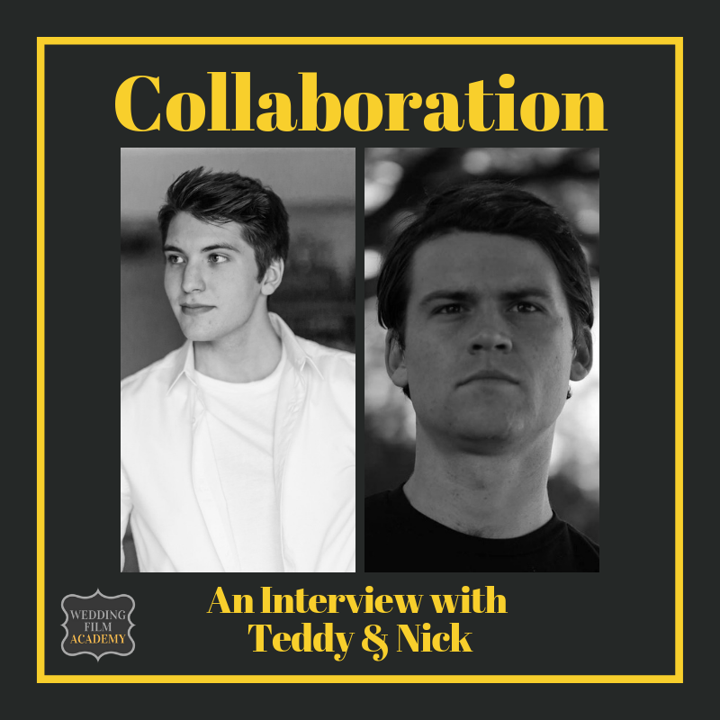 Ep. 91_ Collaboration_ An Interview with Nick & Teddy.png