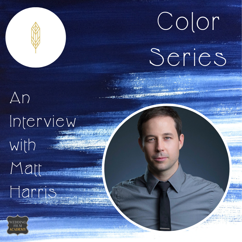 Color Series_ An Interview with Matt Harris.png