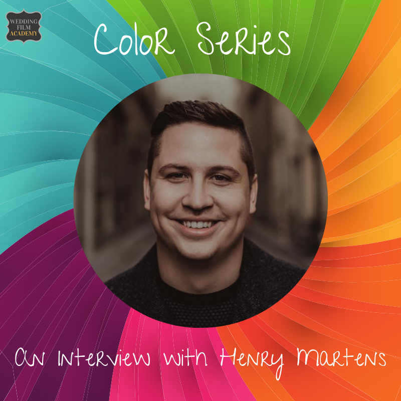 Ep. 93_ Color Series_ An Interview with Henry Martens.png
