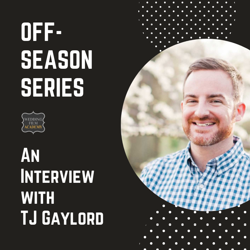 Ep. 94_ Off-Season Series_ An Interview with TJ Gaylord.png