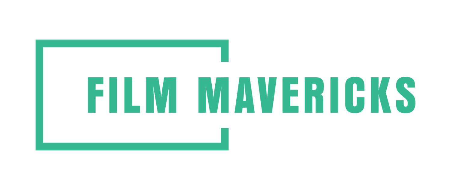 Film Mavericks