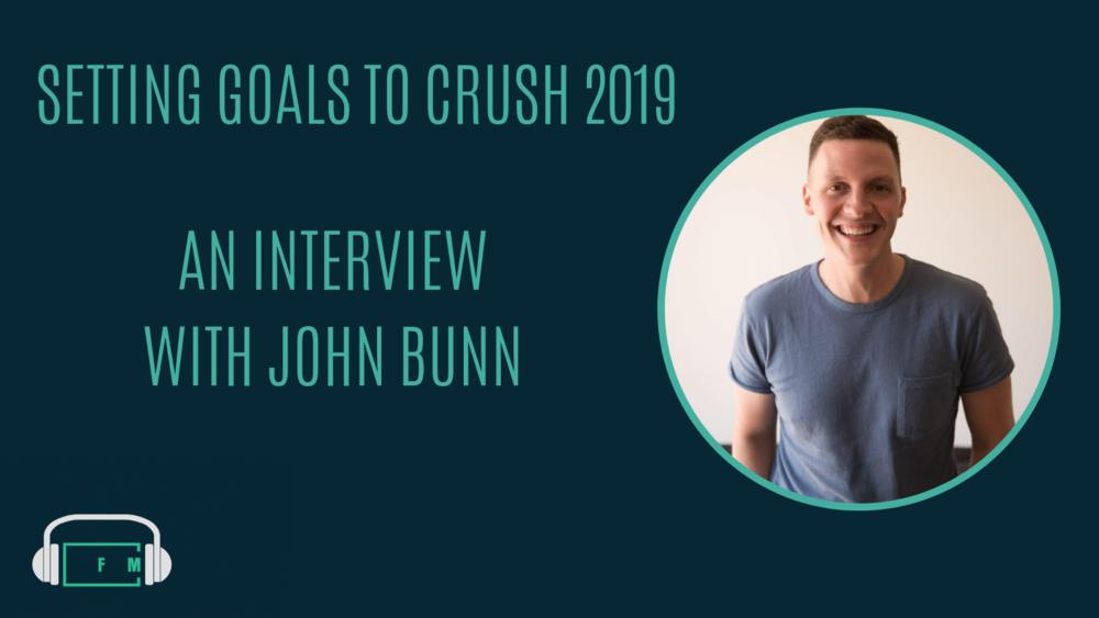 Ep. 97_ An Interview with John Bunn.png