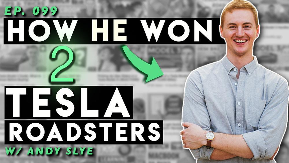 Andy Slye Thumbnail.jpg