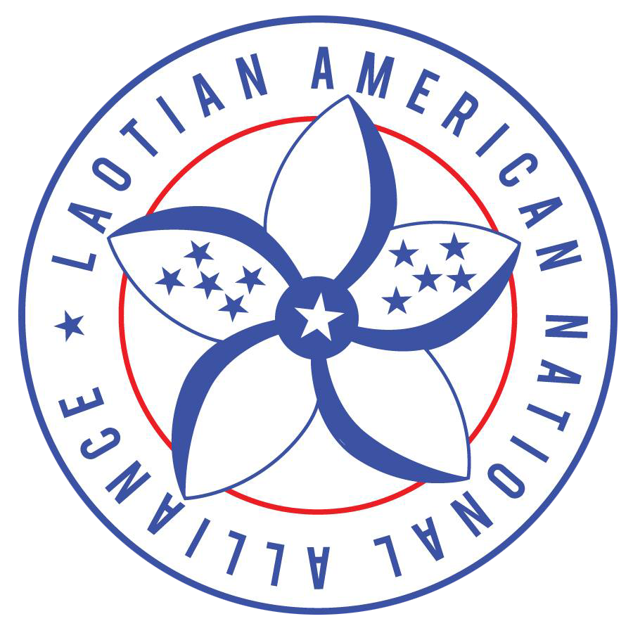 Laotian American National Alliance