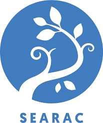 searac logo.png