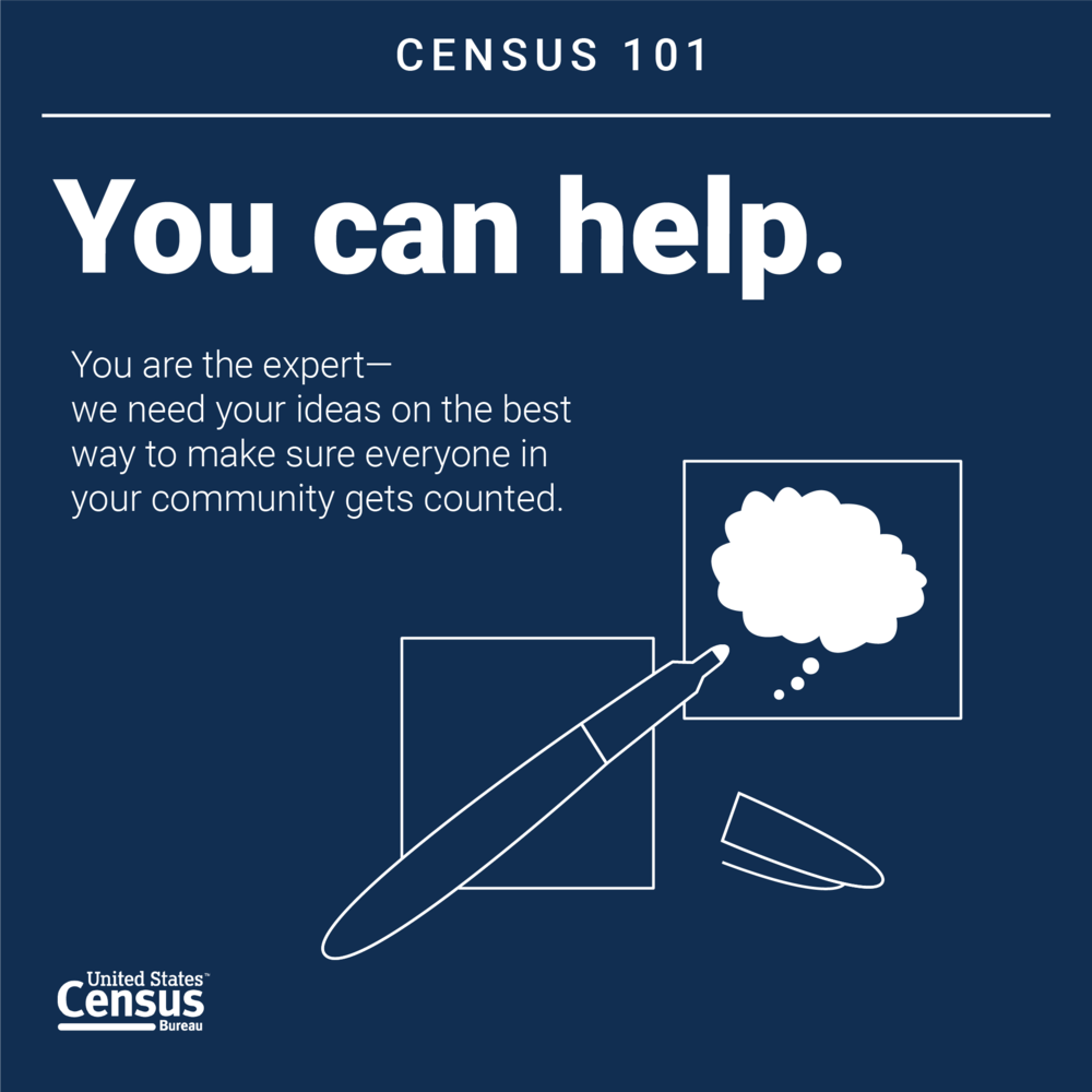 Census101_help.png