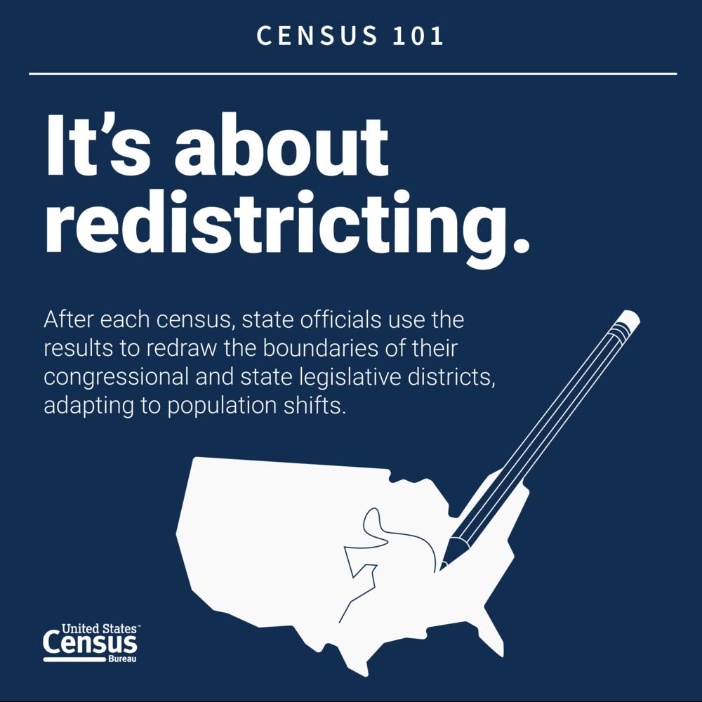 Census101_Redistricting.png