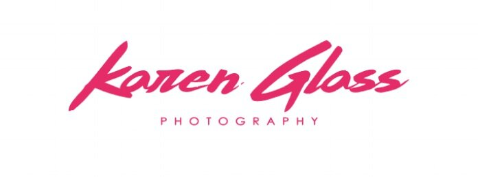 Karen Glass Photography