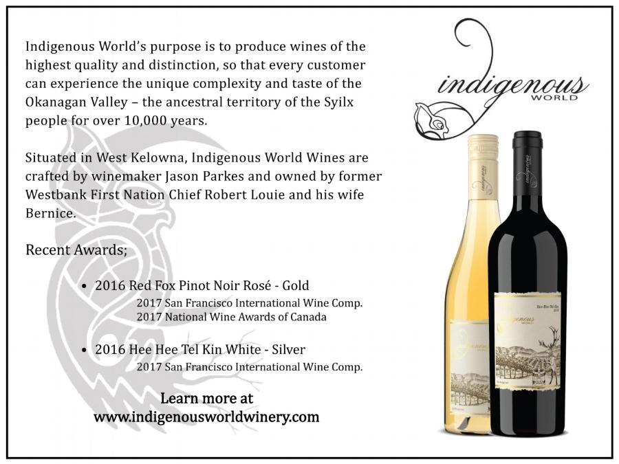 Indigenous-Wine-World-Homepage-TileWB.jpg