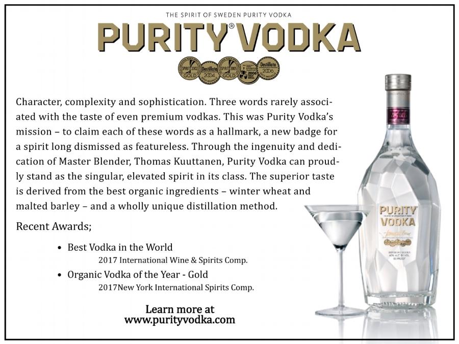 Puroty-Vodka-Homepage-TileWB.jpg