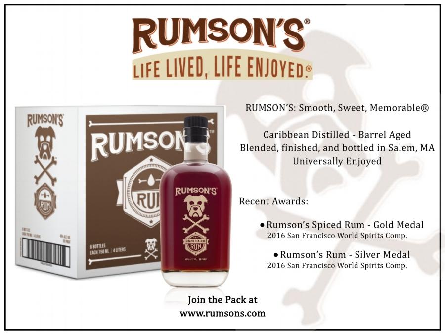 Rumson's-Rum-Homepage-TileWB.jpg