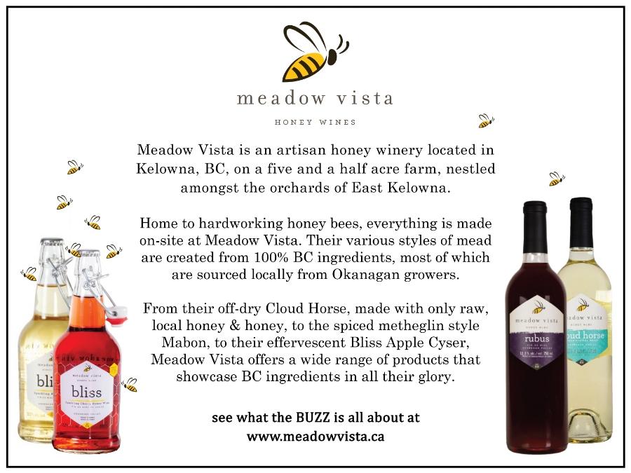 Meadow-Vista-Homepage-Tile.jpg
