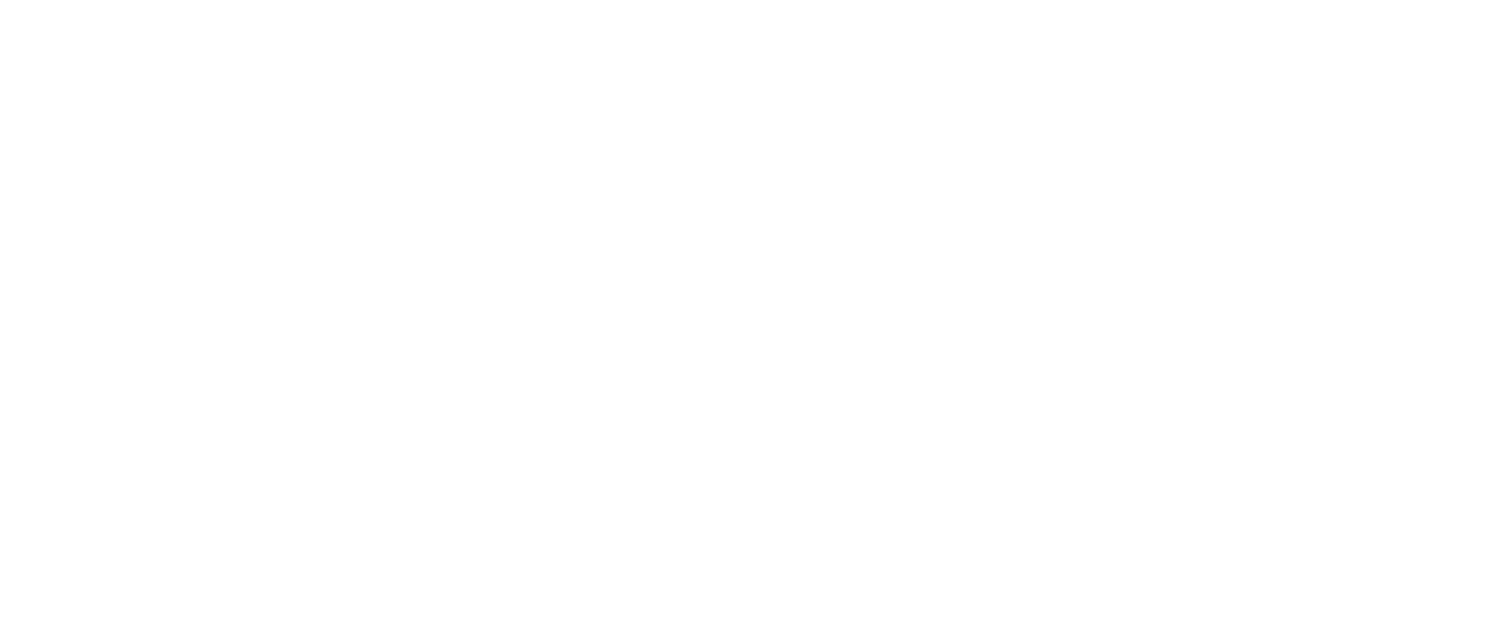 Touchstone Brands