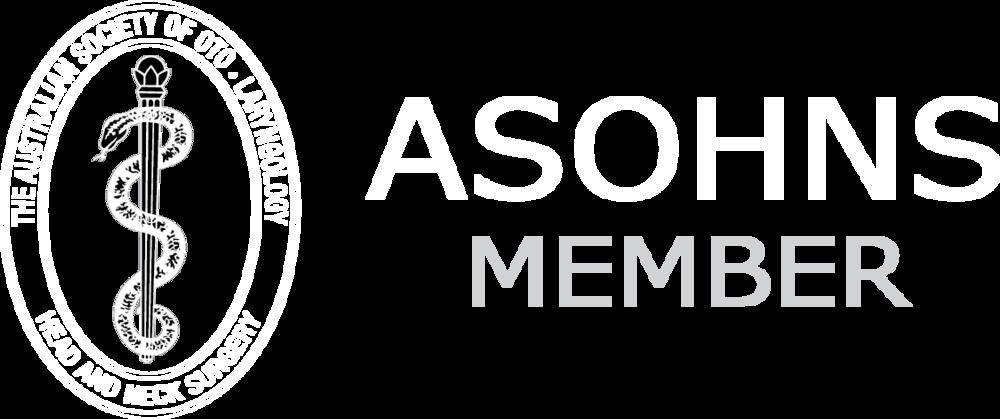 asohns_small.jpg