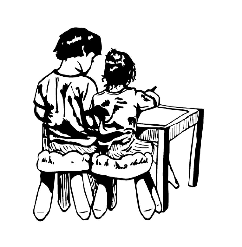 siblings.png