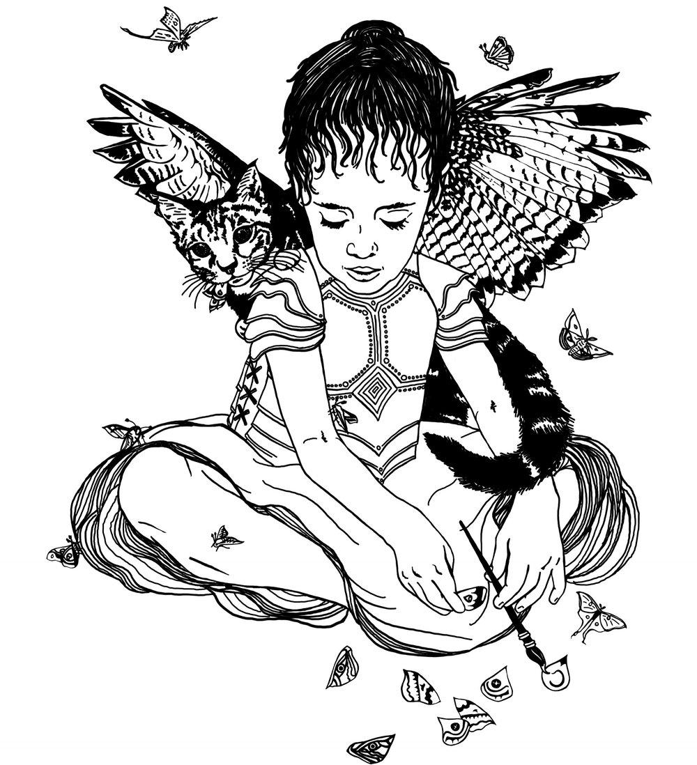 moth girl.jpg
