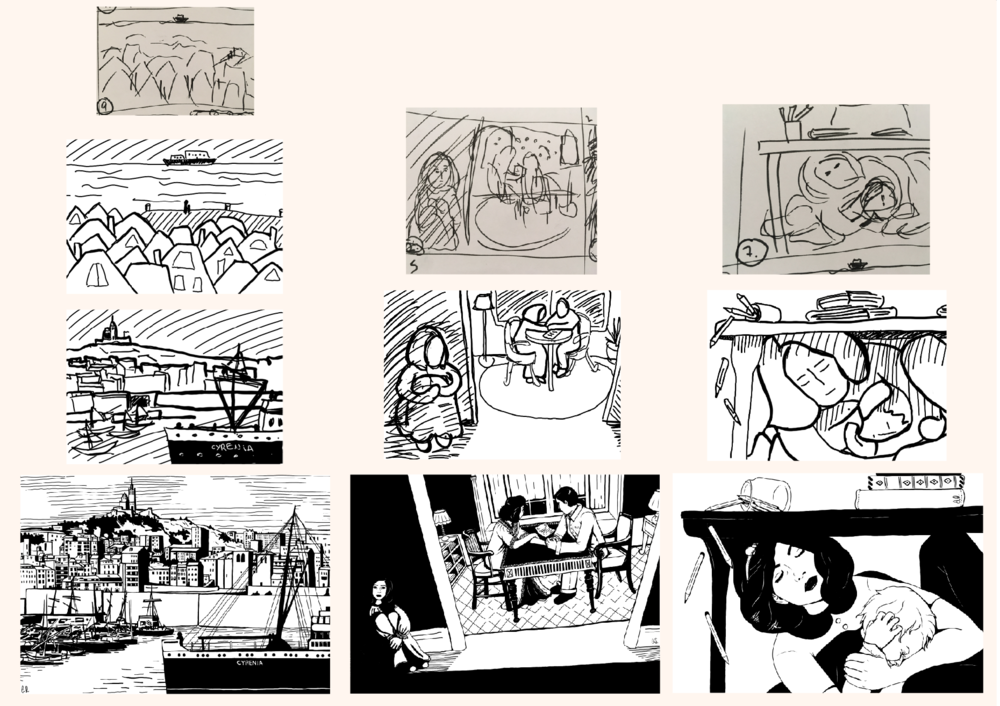 Illustration Roughs.png