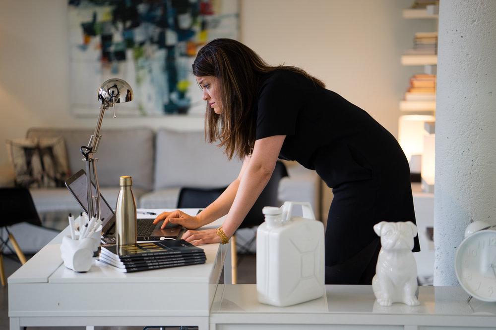Ciara Pressler Pregame HQ