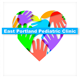 East Portland Pediatrics