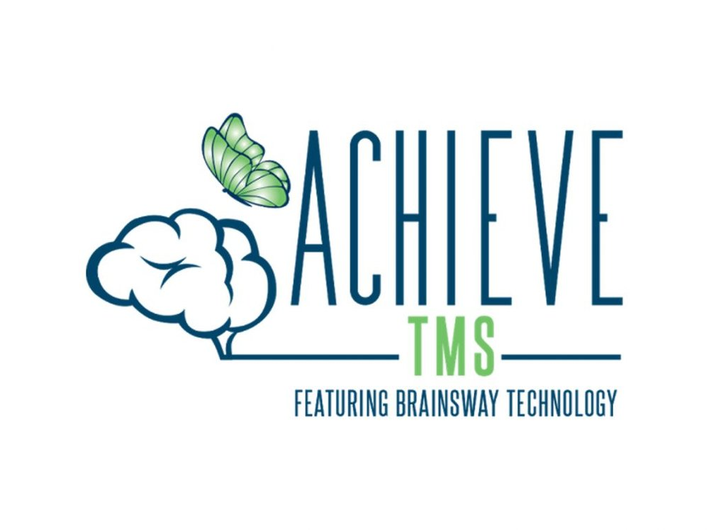 Achieve TMS Depression Therapy
