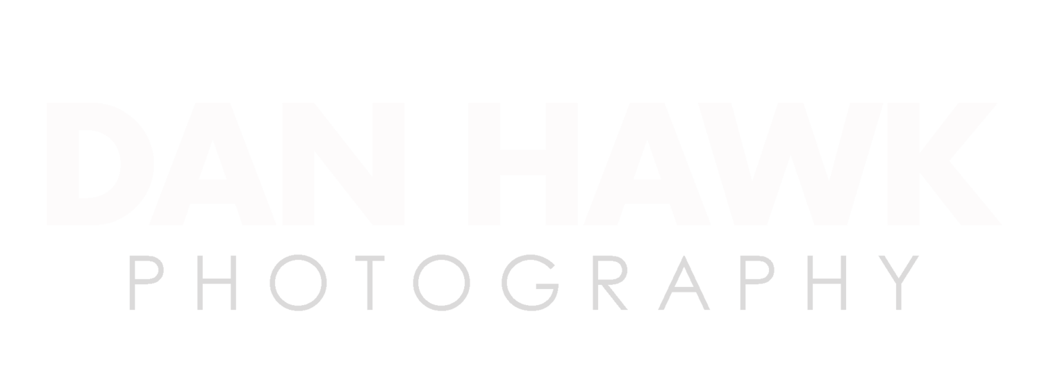 Custom Business Photography