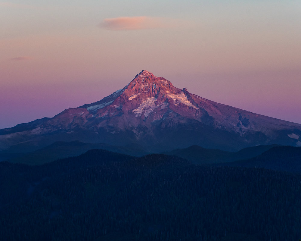 Alpenglow-Edit.jpg