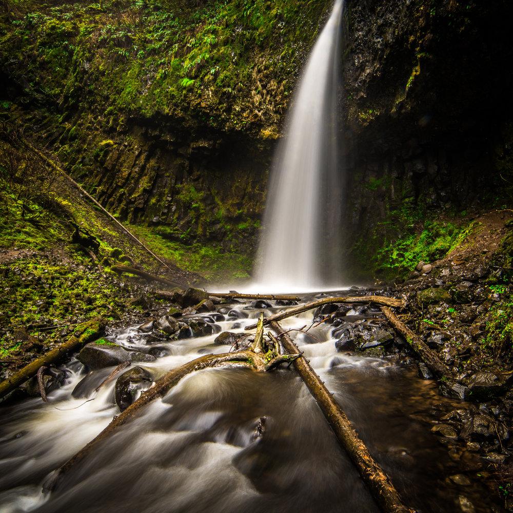 Upper Latourell Falls.jpg