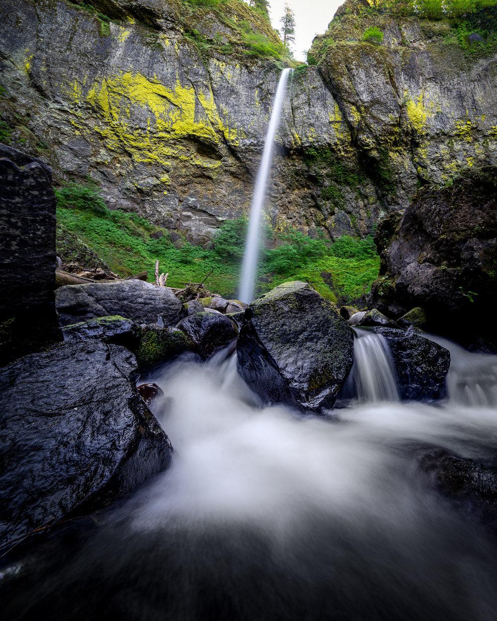 Elowah Falls-5.jpg
