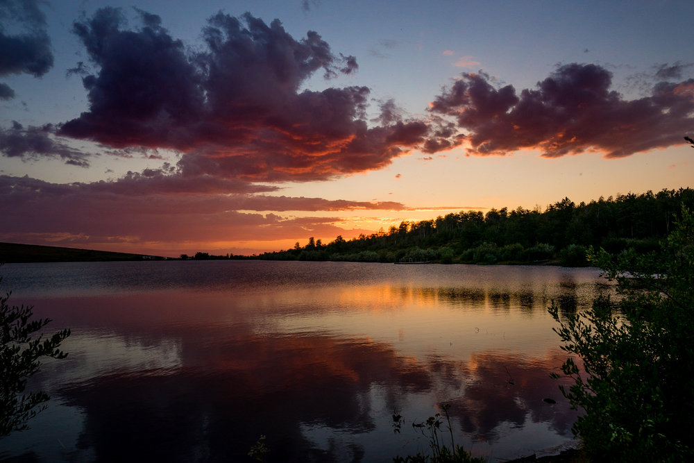 Fish Lake Sunset.jpg