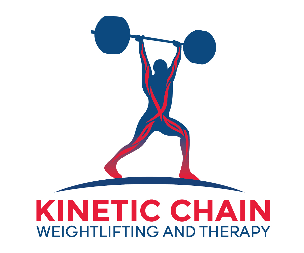 Kinetic Chain Weightlifting & Therapy | Oakland | Pleasanton | Speed Power Strength