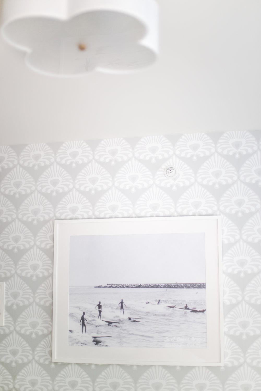 Doreen Corrigan Guest Bedroom(12).jpg