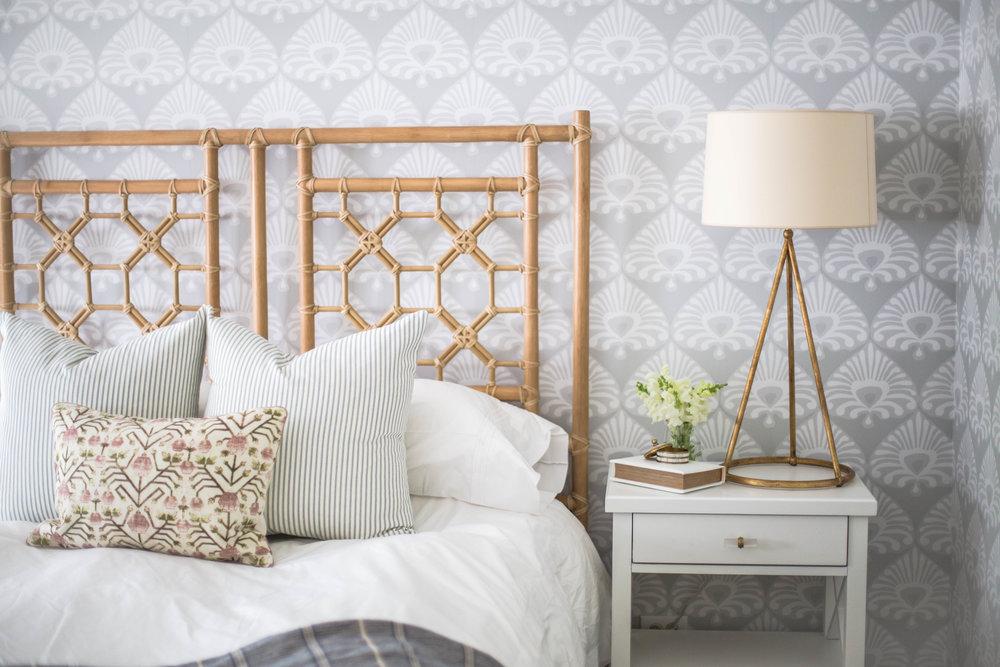 Doreen Corrigan Guest Bedroom(17).jpg