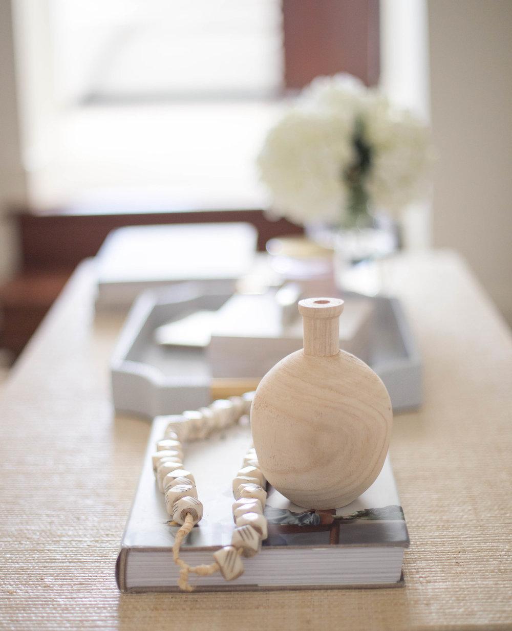 Doreen Corrigan Master Bedroom_Sitting-117.jpg