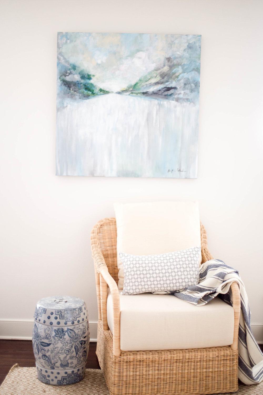 Doreen Corrigan Master Bedroom_Sitting-133.jpg