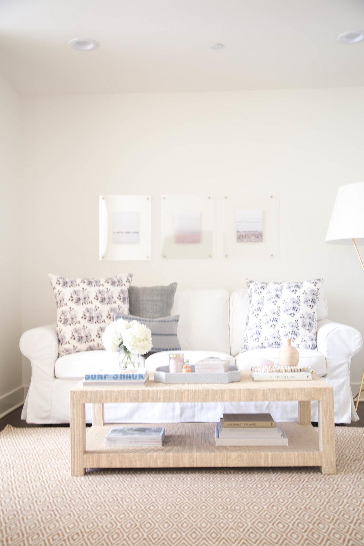 Doreen Corrigan Master Bedroom_Sitting-151.jpg