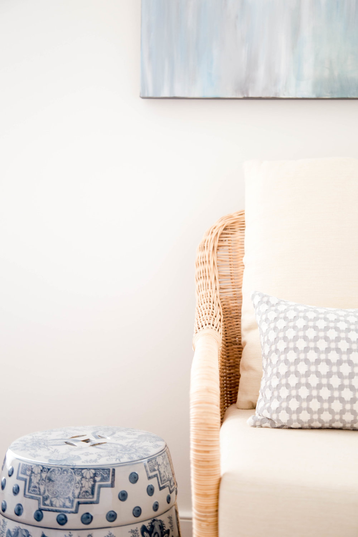 Doreen Corrigan Master Bedroom_Sitting-170.jpg