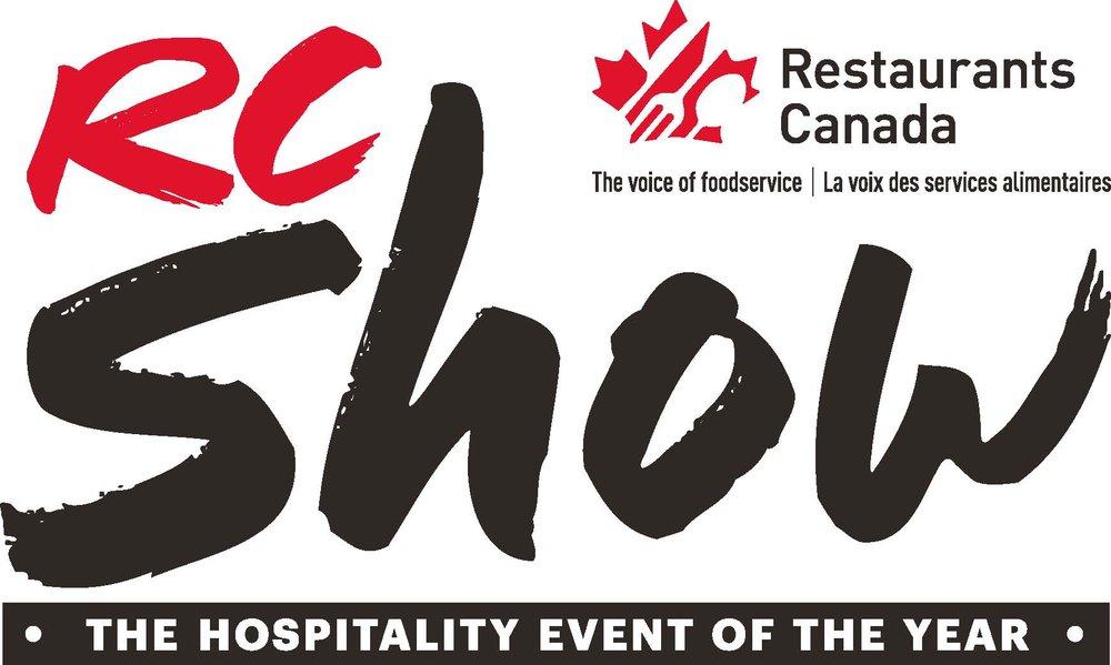RC_Show_BASE_Logo_White.jpg