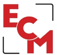 ECM-logo.jpg