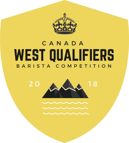 SCA-west qualif (2).jpg
